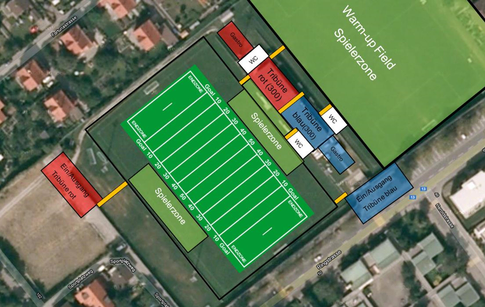 Stadionplan top v3