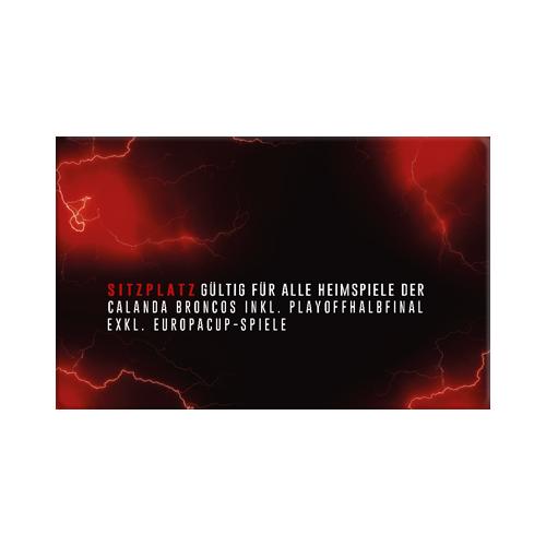 Seasoncard 2020